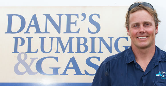 about danes plumbing gas dunsborough 001