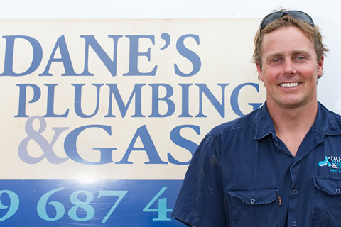 dames plumbing gas square 001
